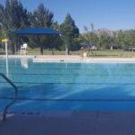 Photo of Mary Ann Dodson Pool