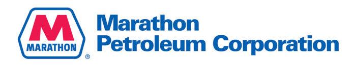 marathon petroleum logo