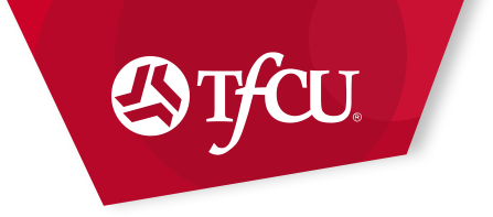 Teacher's federal credit union logo
