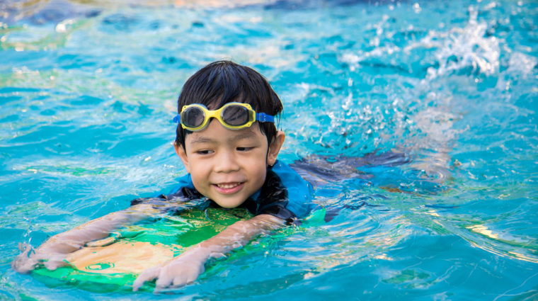 swimlessonphoto-760x425 learn to swim childrens LA