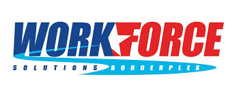 Workforce Solutions Borderplex Logo